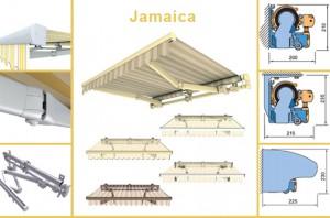Jamajka-